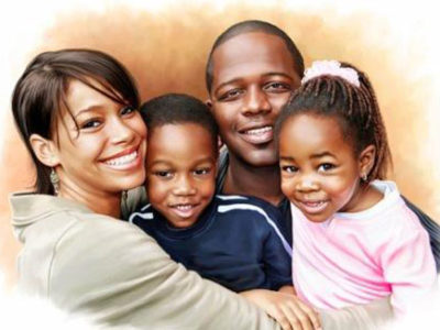 African-American-family_copy_1