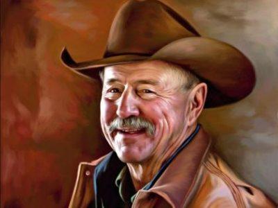 cowboy_painting_2