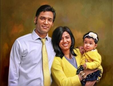 family_with_yellow-_1